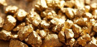 Phân tích xu hướng giá vàng từ Titan FX