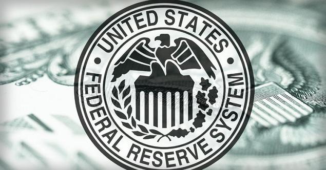 Lãi suất âm không phải là mối quan tâm của Fed
