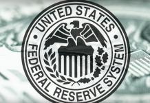 Biên bản cuộc họp của Fed được công bố, thị trường sẽ biến động theo hướng nào?