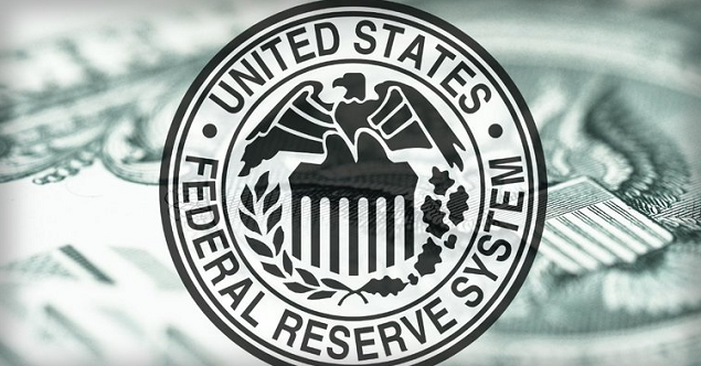 Biên bản cuộc họp của Fed được công bố thị trường sẽ biến động theo hướng nào