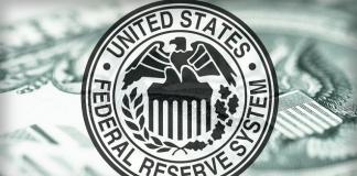 Lãi suất tiêu cực dự kiến sẽ càn quét thị trường và thách thức lợi nhuận của Fed?