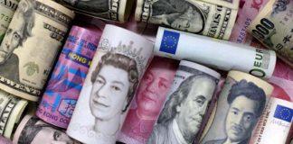 Nhiều yếu tố tác động năng nề, đồng EUR sẽ suy yếu trong vài tháng tới