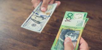 Finnews24 - Cặp tiền tệ