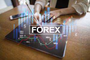 Thị trường tài chính - Thông tin ngoại hối ngày 11/06
