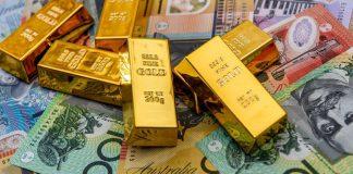 Xu hướng kỹ thuật các cặp tiền tệ, vàng, bạc và dầu thô