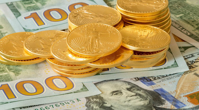 Thị trường tài chính ngày 0206 RBA sẽ công bố nghị quyết lãi suất