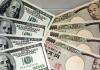 Đồng tiền trú ẩn an toàn dự kiến sẽ di chuyển trong phạm vi hẹp