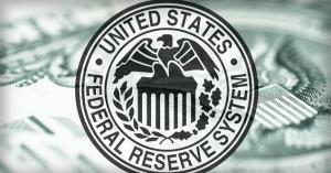 Đồng đô la tiếp tục giảm, các nhà đầu tư có thể mất niềm tin vào Fed