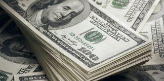 baongoaihoi- tỷ giá USD