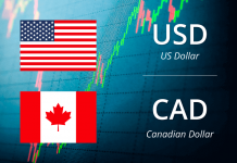 Finnews24-usd-cad