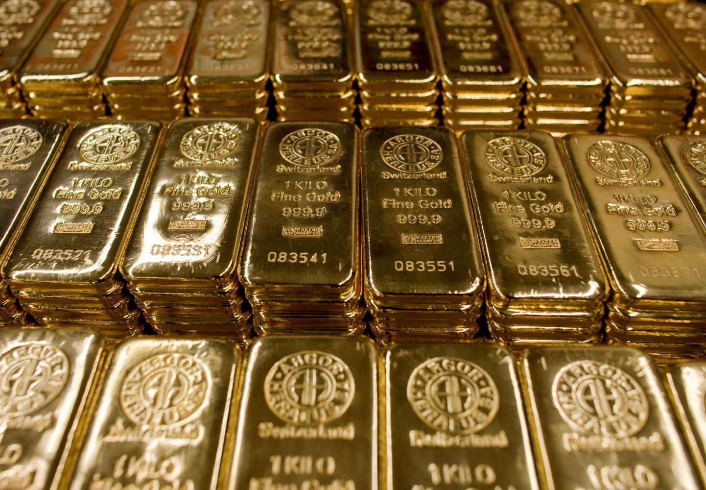 baongoaihoi giá vàng