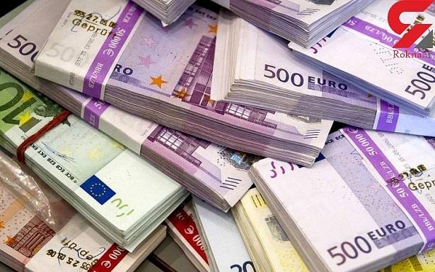 Dự báo hàng tuần tỷ giá EUR/USD từ FXStreet