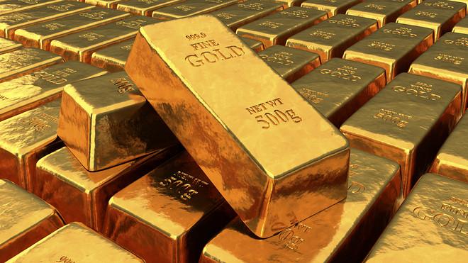 Dự báo hàng tuần tỷ giá EUR/USD từ FXStreet - MW HS635 gold10 20191003192732 ZQ