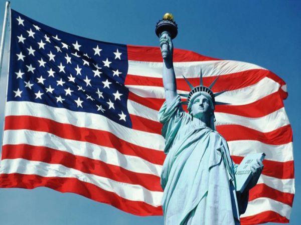 Mỹ áp đặt hạn chế xuất khẩu đối với SMIC