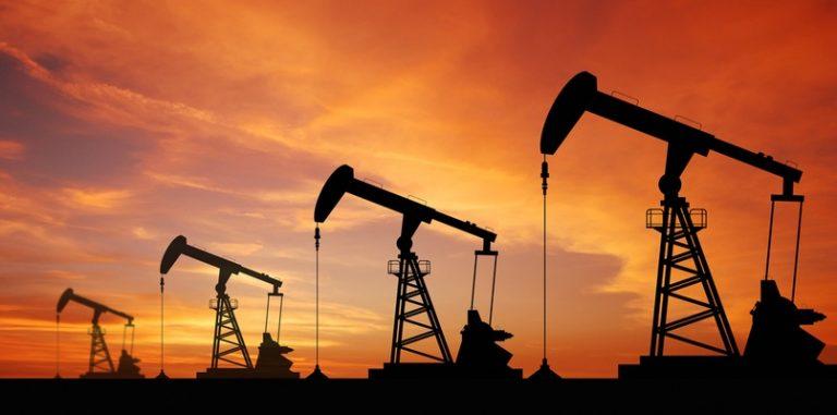 Giá dầu thế giới hôm nay