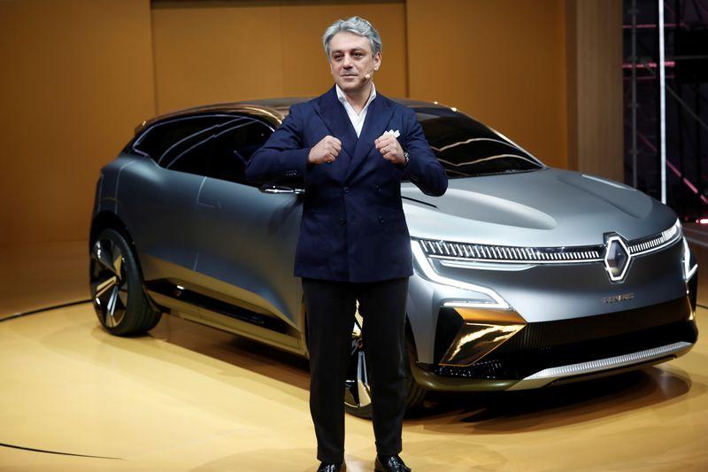 Trung Quốc thông báo thu hồi gần 50.000 xe Tesla nhập khẩu