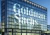 Goldman trả hơn 2 tỷ USD trong cuộc điều tra 1MDB của DOJ