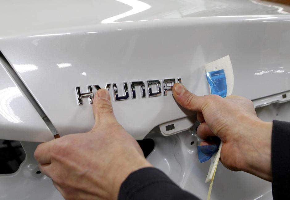 5 thương hiệu ôtô giá trị nhất thế giới - gia tri thuong hieu 9 1603358598