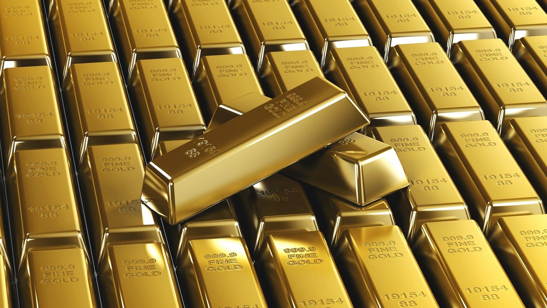 Đánh giá Tuần lễ Vàng: Đếm ngược đến Tổng tuyển cử Mỹ