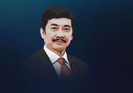 Tìm hiểu về Bùi Thành Nhơn - người sáng lập tập đoàn Novaland - image 20201020082752 1