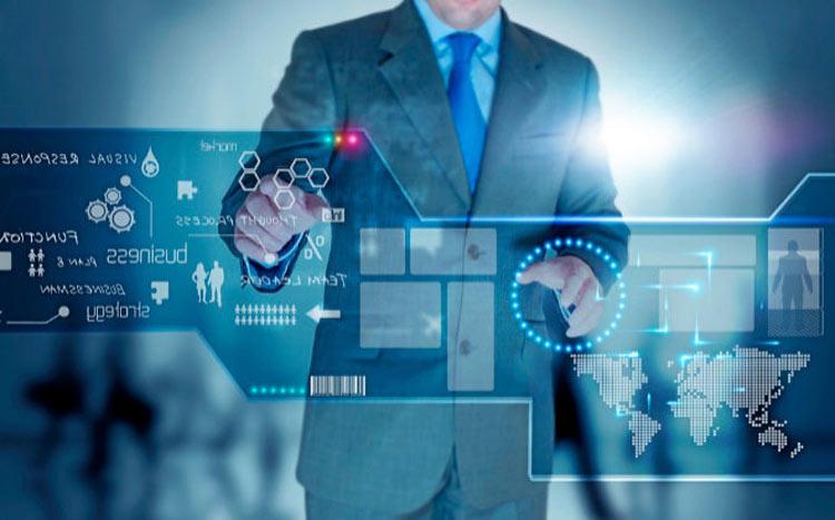 Quản trị doanh nghiệp thành công nhờ ứng dụng mô hình 5S