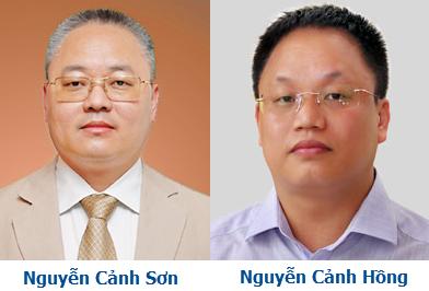Tìm hiểu về chủ dự án trị giá 13.000 tỷ VND tại Thanh Hóa - photo 3 15775199940541993921281 1752