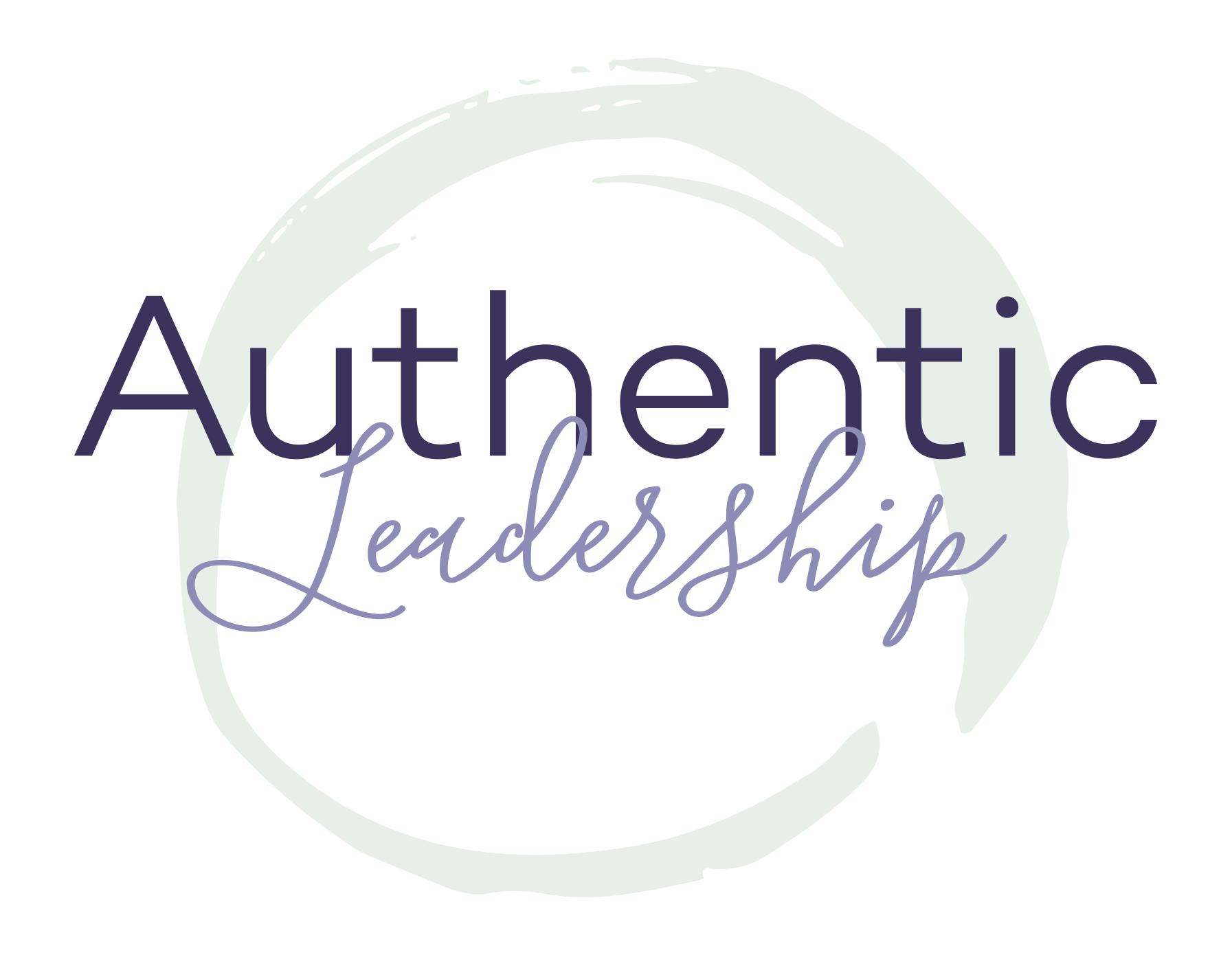 Phong cách lãnh đạo đích thực (Authentic leadership - AL) là gì? - Ảnh 1.