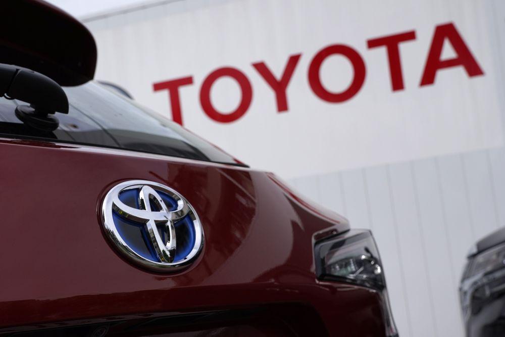 5 thương hiệu ôtô giá trị nhất thế giới - thuong hieu o to 1 1603357315
