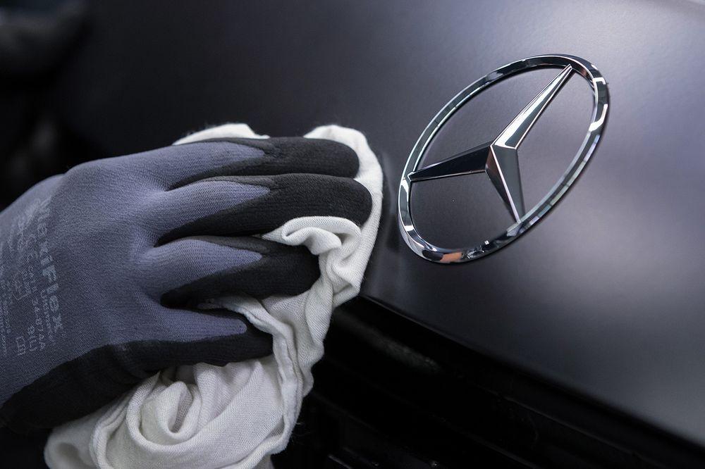 5 thương hiệu ôtô giá trị nhất thế giới - thuong hieu o to 2 1603357315
