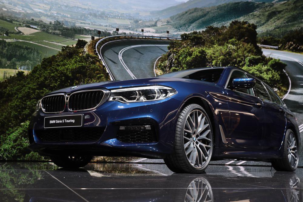 5 thương hiệu ôtô giá trị nhất thế giới - thuong hieu o to 3 1603357315
