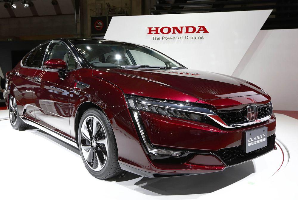 5 thương hiệu ôtô giá trị nhất thế giới - thuong hieu o to 4 1603357316