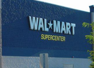 Walmart kiện chính phủ liên bang về vụ án opioid