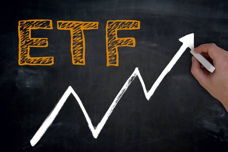 Everything You Need to Know About a New Kind of ETF - WSJ
