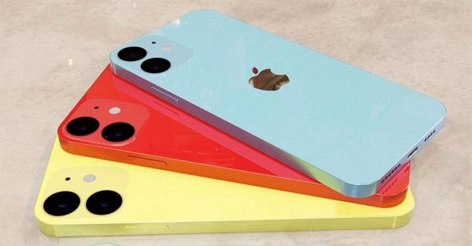 iPhone 12 là phiên bản tệ nhất của Apple? - iphone 12 mini