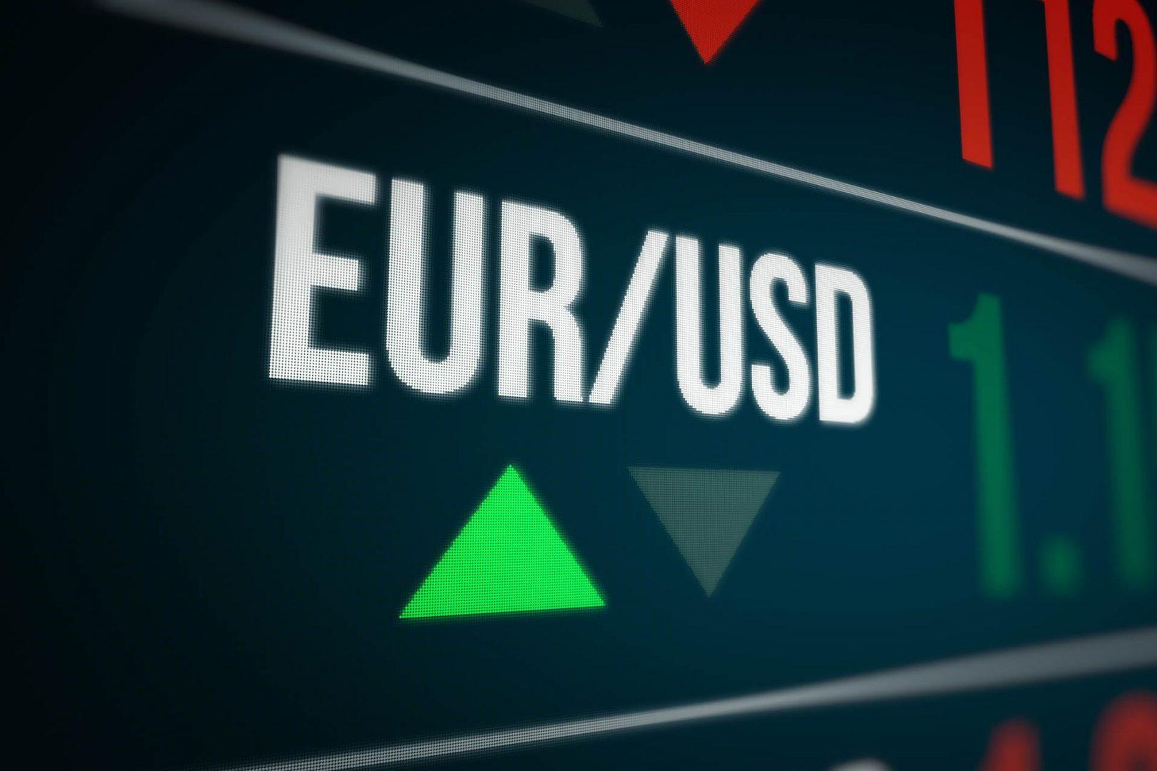 finnews24-eur-usd