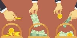 Finnews24.com: hedge fund là gì