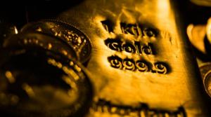 giá vàng thế giới hôm nay