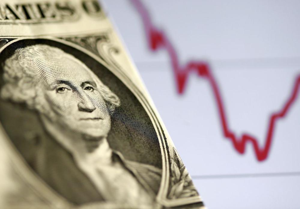 เฟดกล่าวว่า การเติบโตของตลาดหุ้น นักลงทุนควรระมัดระวัง