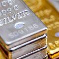giá vàng hiện tại