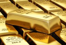 phân tích vàng