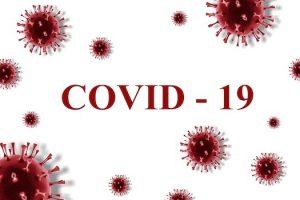 tin covid-19 hôm nay