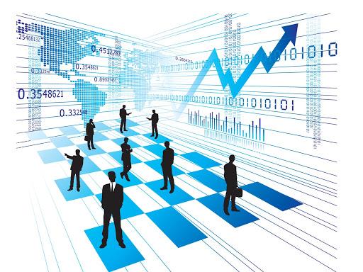 Thu nhập doanh nghiệp tăng mạnh, chứng khoán châu Âu (4/8) tăng trên diện rộng