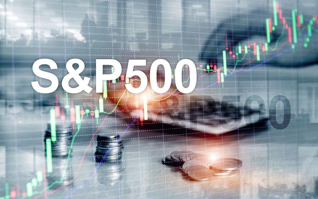Bank of America: S&P 500 có thể tăng thêm 20% vào cuối năm