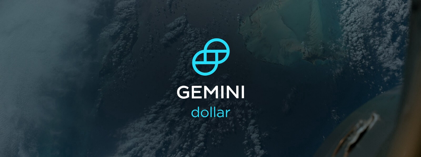 Everything You Need to Know About Gemini Dollar Stablecoin   Forex Academy