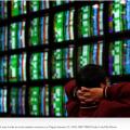 Finnews24 thị trường chứng khoán châu Á