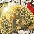 thị trường coin hôm nay 16072021