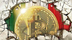thị trường coin hôm nay 16/07/2021