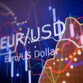 tỷ giá EURUSD