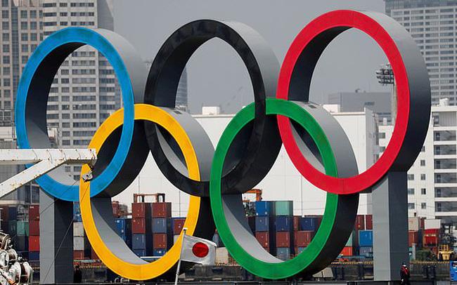 Thách thức chờ đón Thế vận hội mùa đông Olympic Bắc Kinh 2022