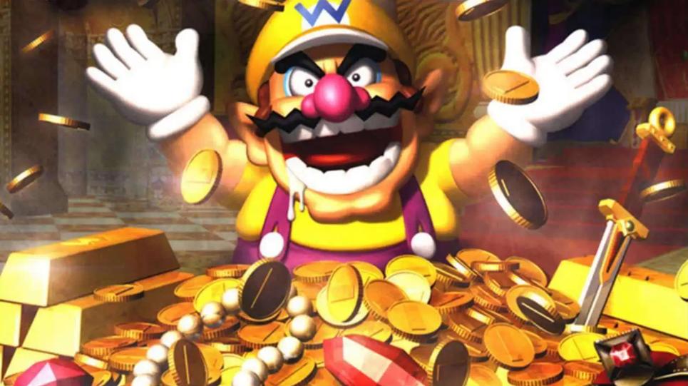 GameStop vừa kiếm được 1,1 tỷ đô la khi bán hết cổ phiếu Meme của nó
